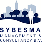 Sybesma Management & Consultancy